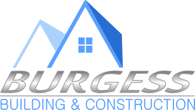 Burgess Building and Construction